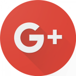 The Grooms List by Caroline Carter Recruitment is on Google Plus